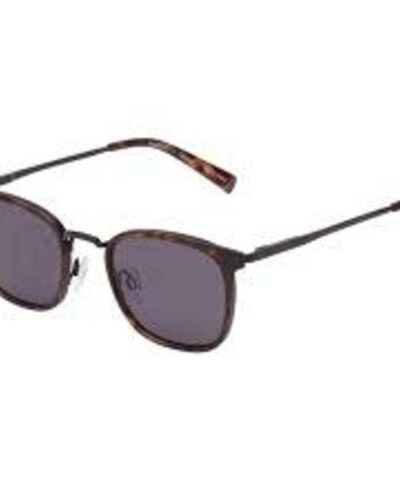 Le Specs Le Specs Racketeer Sunglasses