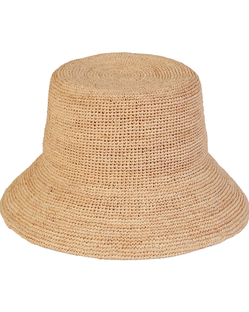 Lack of Color Lack Of Color Inca Bucket Hat