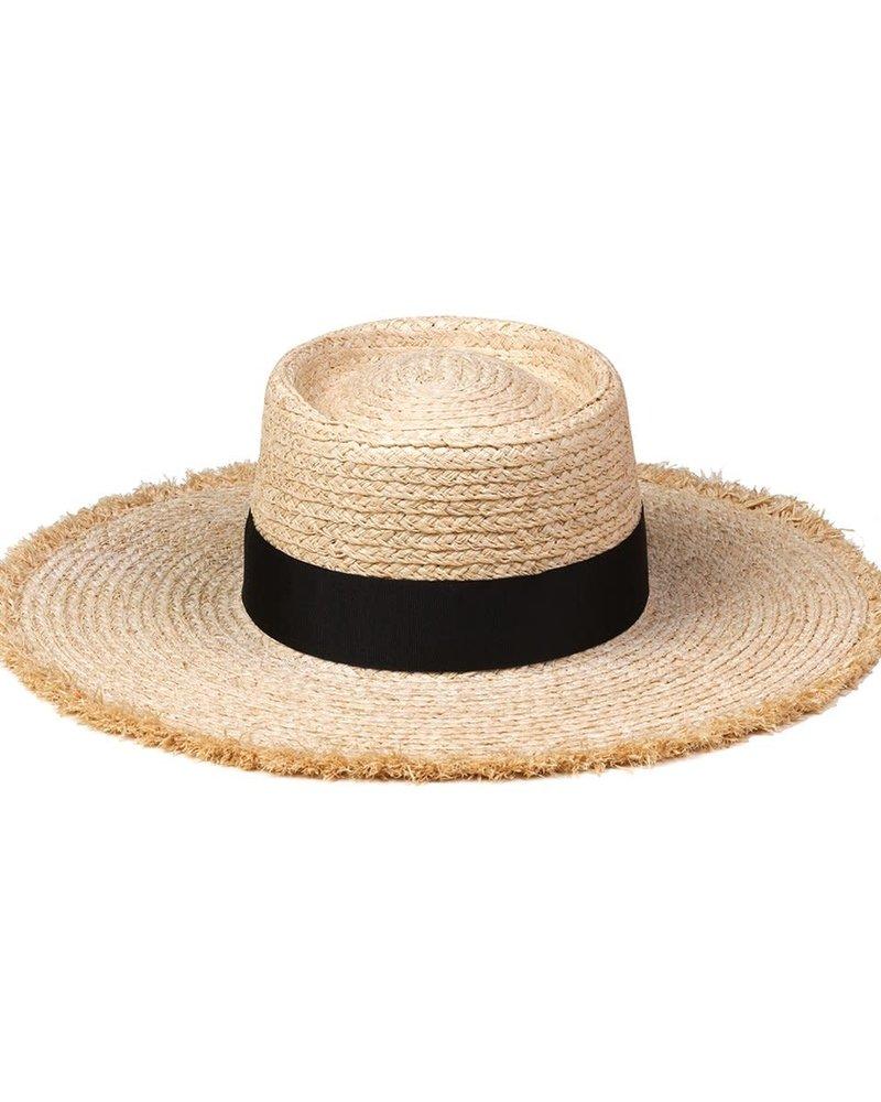 Lack of Color Lack of Color Ventura Hat
