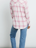 Rails Rails Tulip Hunter Shirt