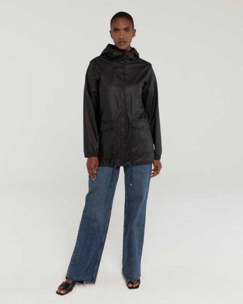 Matt & Nat Demee Raincoat