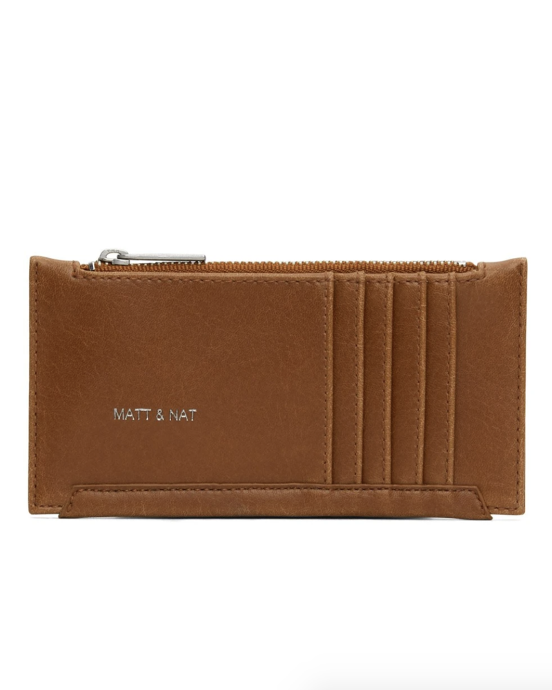 Matt & Nat Jesse Vintage Wallet
