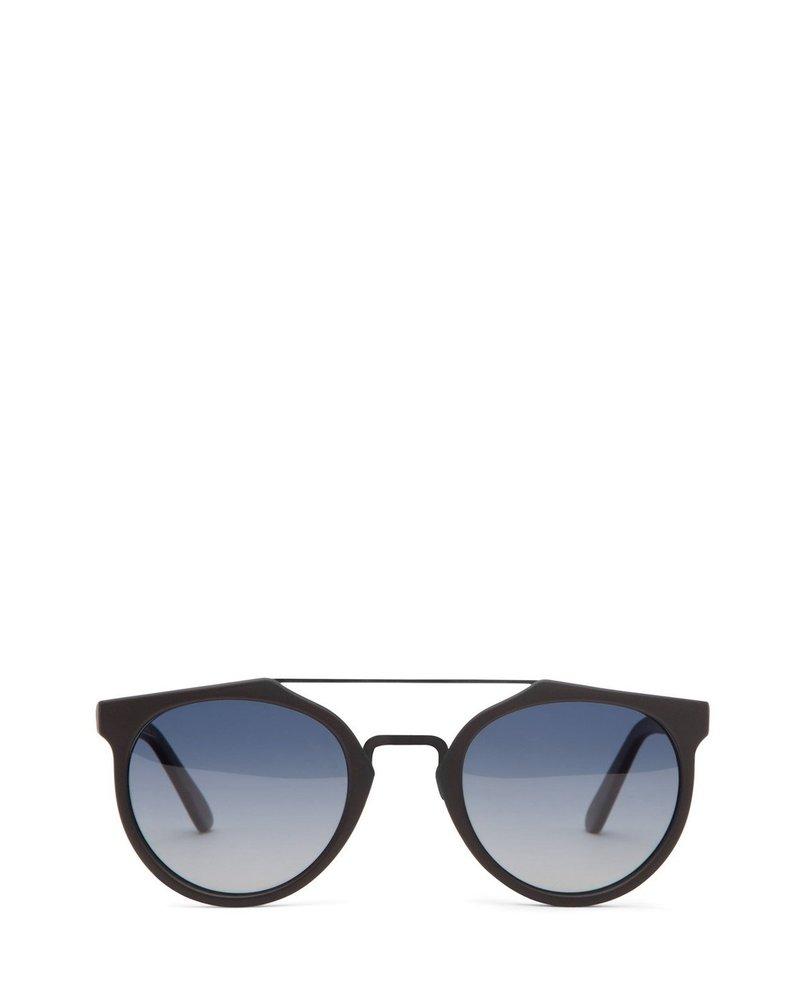 Matt & Nat Aldie Sunglasses