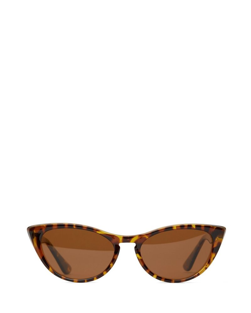 Matt & Nat Amara Sunglasses