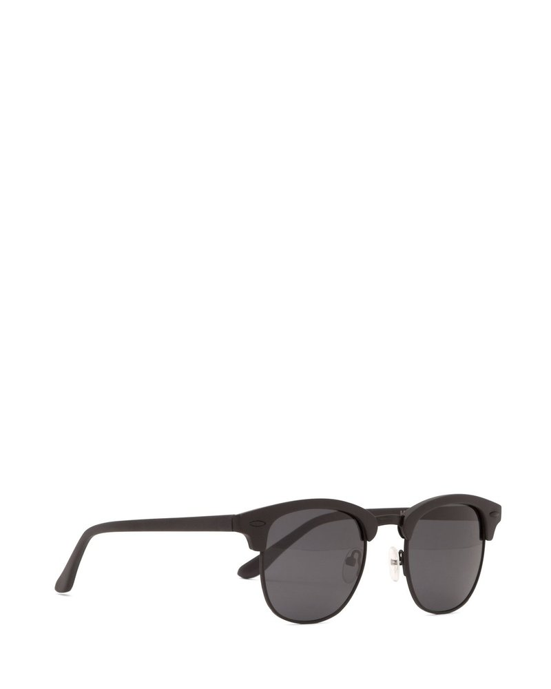 Matt & Nat Bua Sunglasses