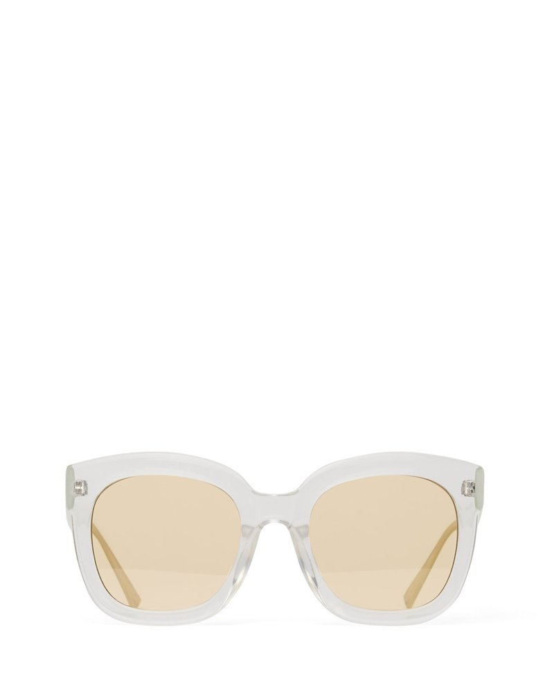 Matt & Nat Matt & Nat Charlet Sunglasses