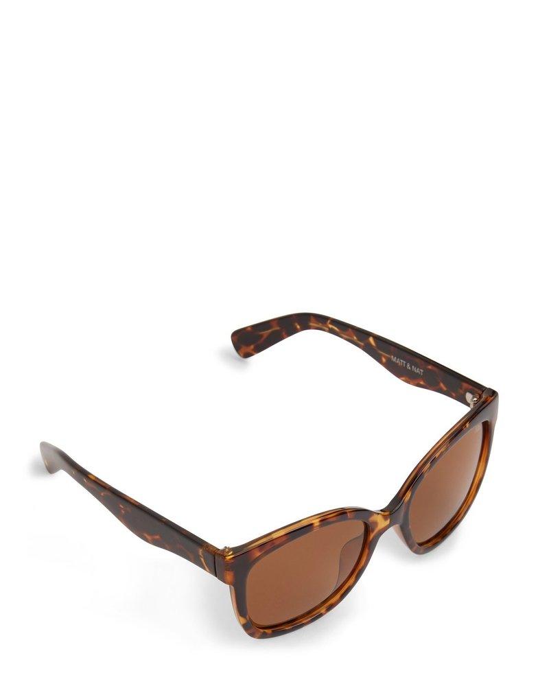 Matt & Nat Clea Sunglasses