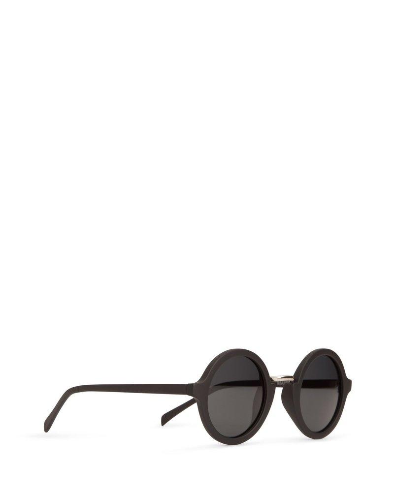 Matt & Nat Matt & Nat Halsey Sunglasses