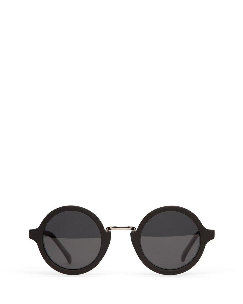 Matt & Nat Halsey Sunglasses