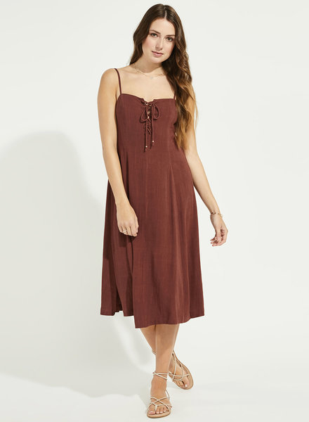 GentleFawn Gentlefawn Wesley Dress