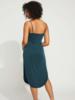 GentleFawn Gentlefawn Sonnet Dress