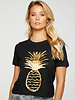 Chaser Chaser Pineapple Tee