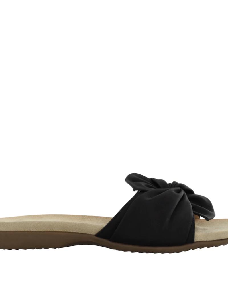 TAXI Taxi Amalfi Shoe