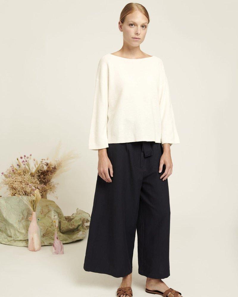 Naif Dalia Sweater