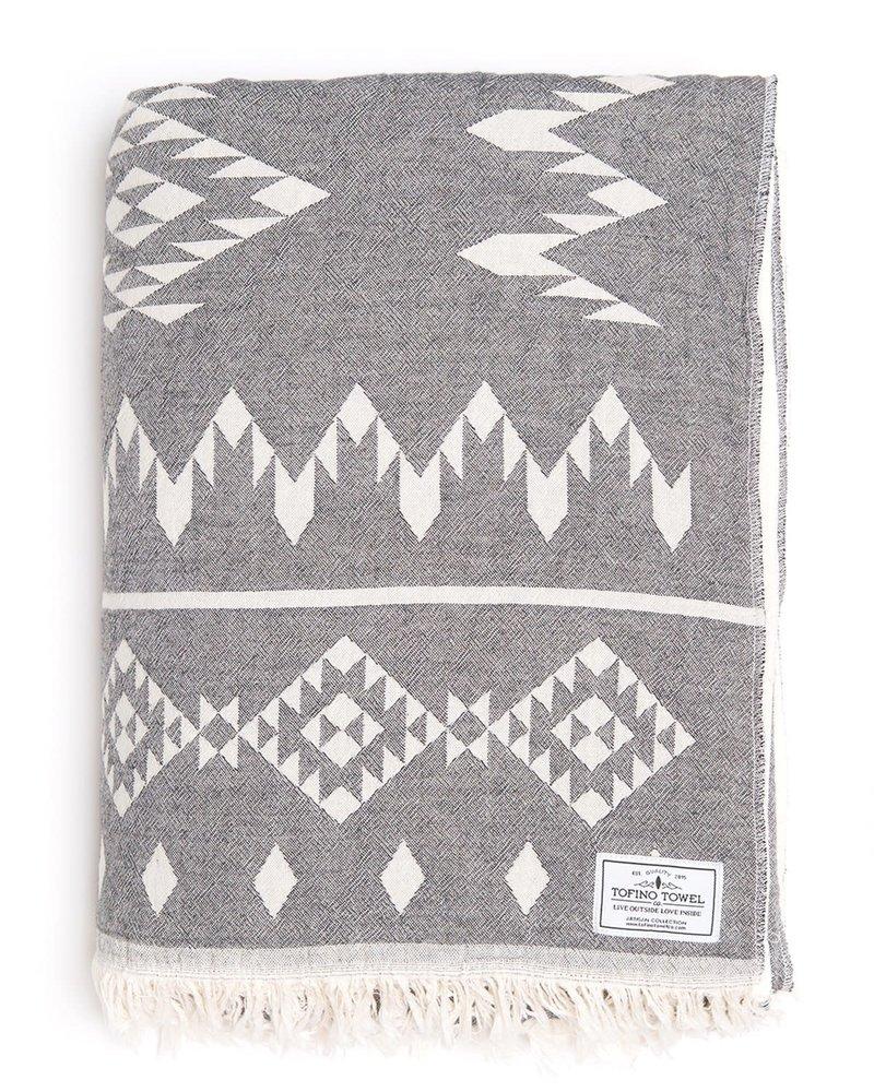 Tofino Towel Tofino Towel Coastal Throw
