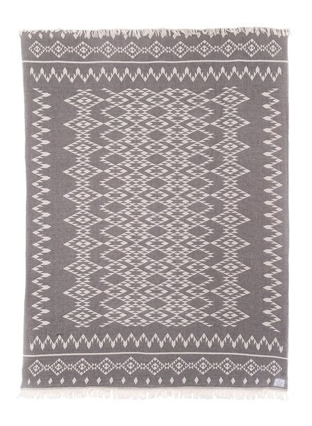 Tofino Towel Tofino Towel Coastal Throw