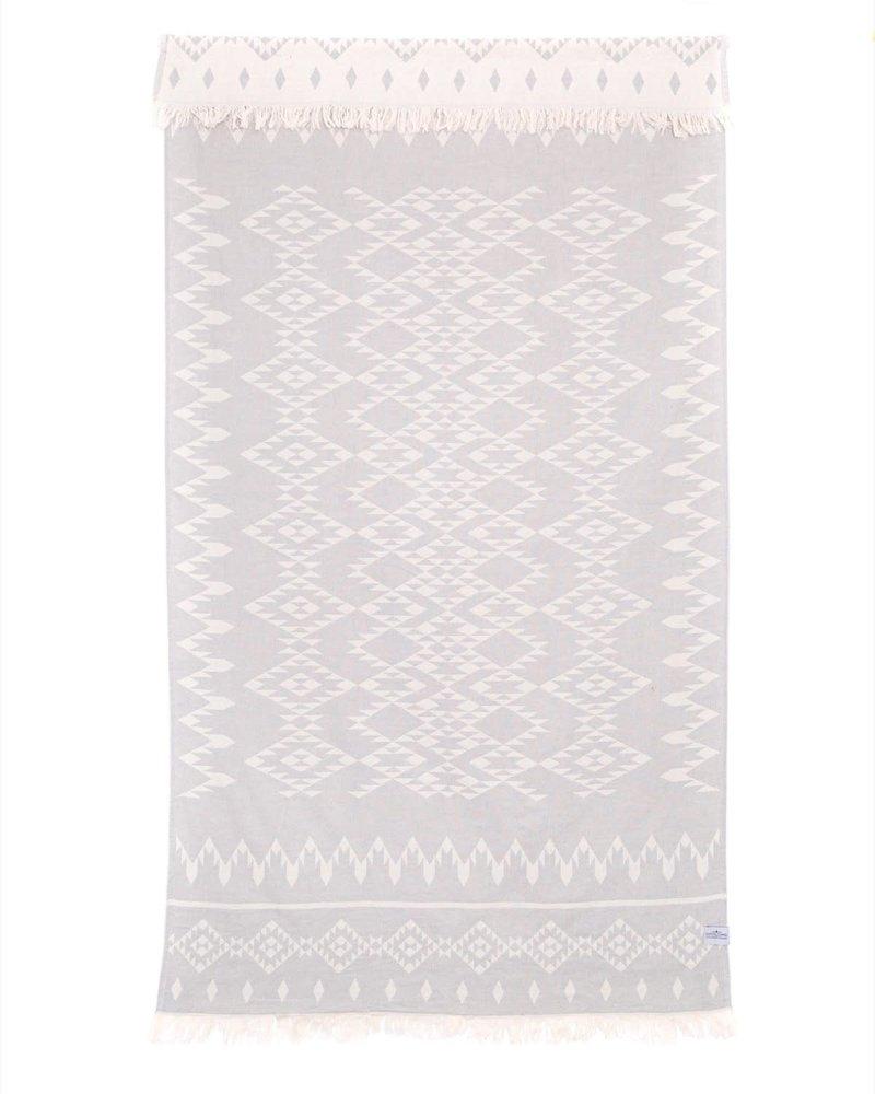 Tofino Towel Tofino Towel Coastal Towel