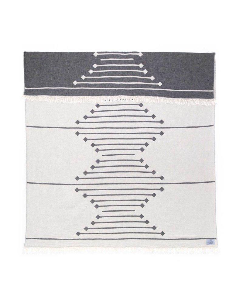 Tofino Towel Tofino Towel Endeavour Throw