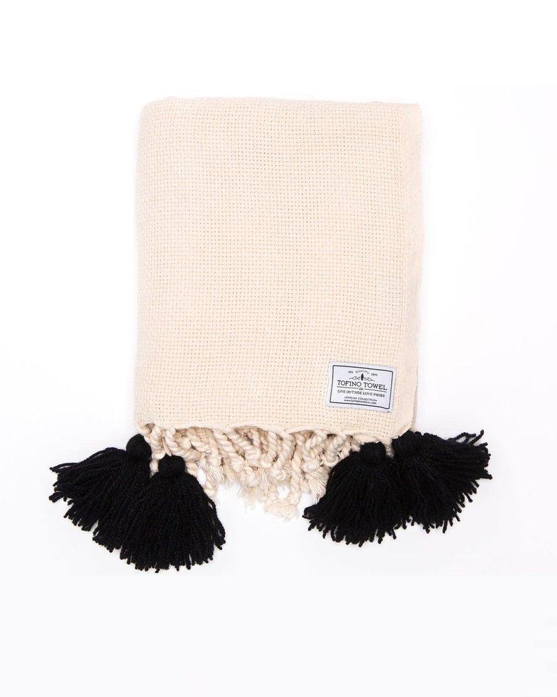 Tofino Towel Tofino Towel Villa Throw