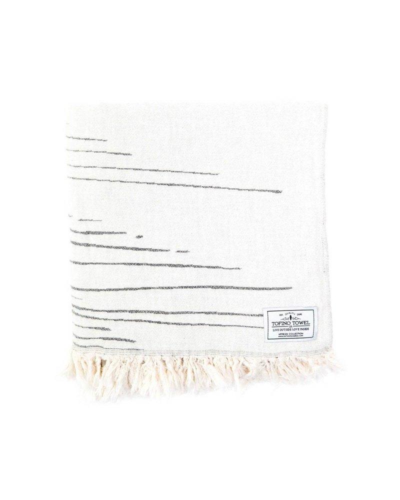 Tofino Towel Tofino Towel Voyager Throw