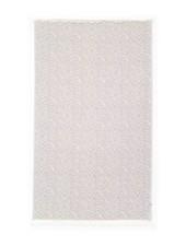 Tofino Towel Tofino Towel Reef Towel