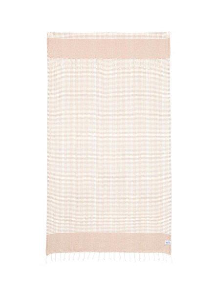Tofino Towel Tofino Towel Ripple Towel