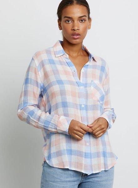 Rails Charli Hunter Shirt