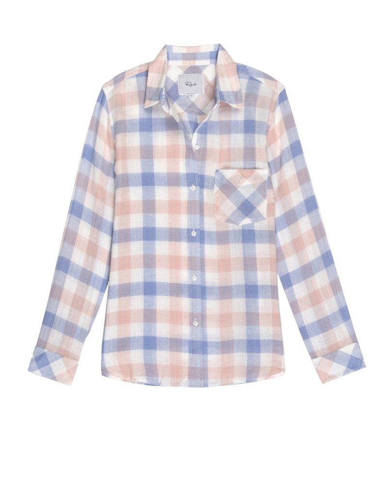 Rails Charli Hunter Shirt