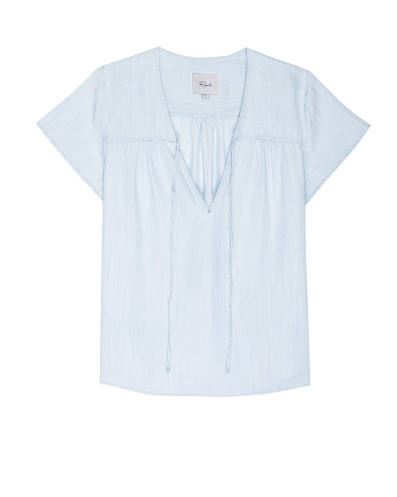 Rails Viera Short Sleeve Top