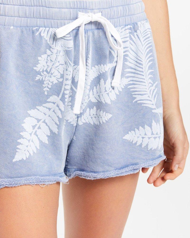 Z Supply Z Supply Palm Shorts