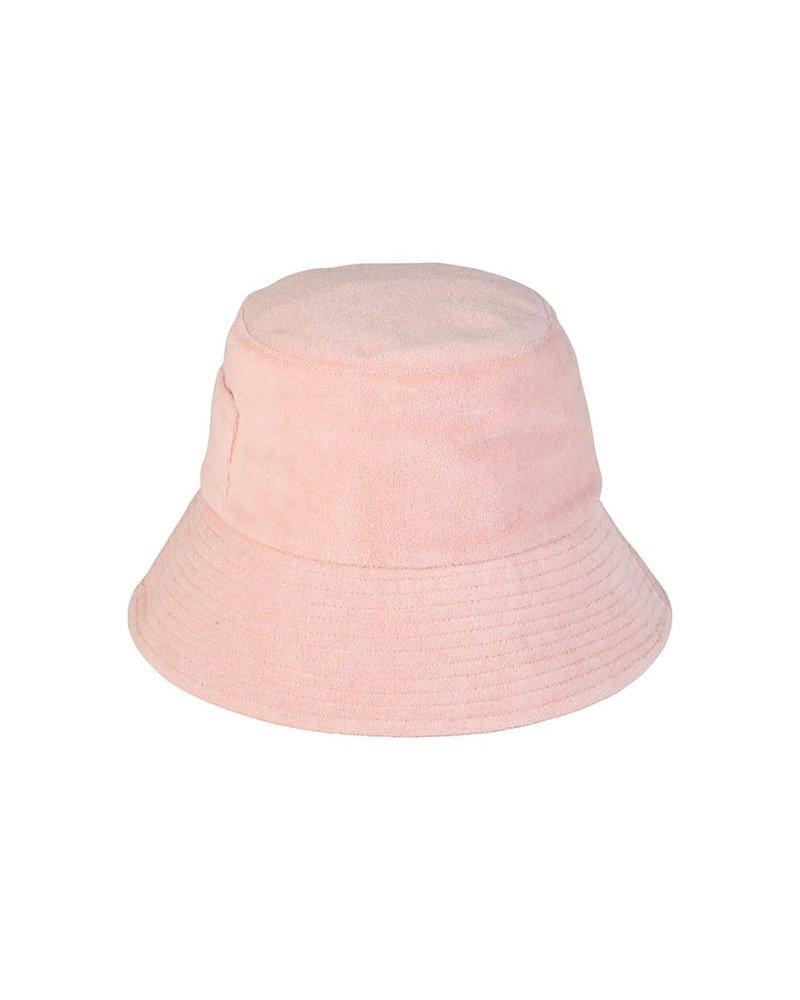 Lack of Color Lack of Colour Wave Bucket Hat