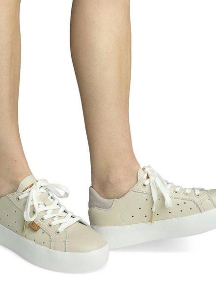 Musse & Cloud Musse & Cloud Margot Sneaker