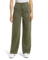 AOS Tammy Jeans