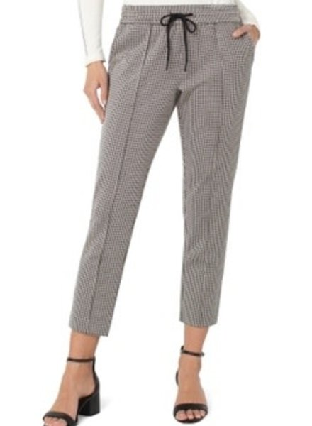 Liverpool Liverpool Pull-On Ankle Trouser