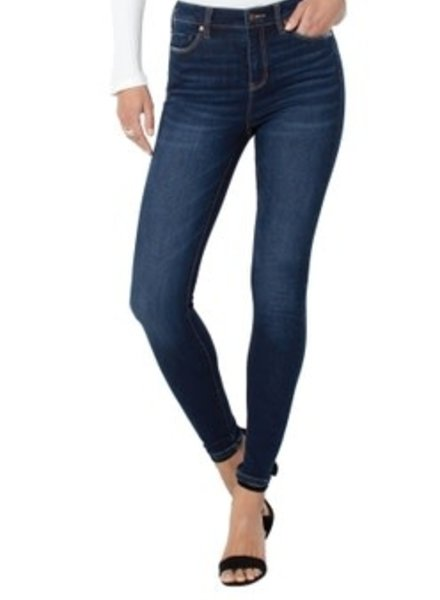 Liverpool Liverpool H-Rise Abby Skinny