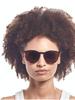 Le Specs Le Specs Oh Buoy Sunglasses