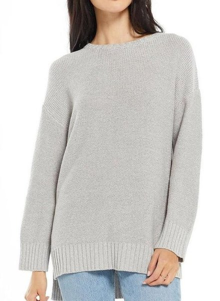 Z Supply Z Supply Airee Tunic