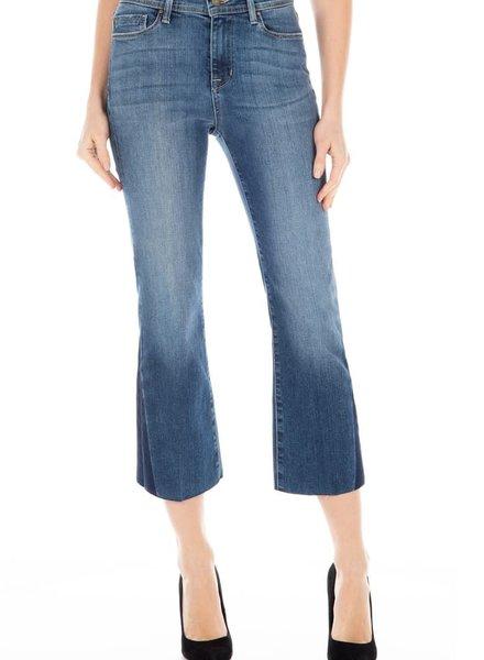 Fidelity Fidelity Hayden Crop Jeans