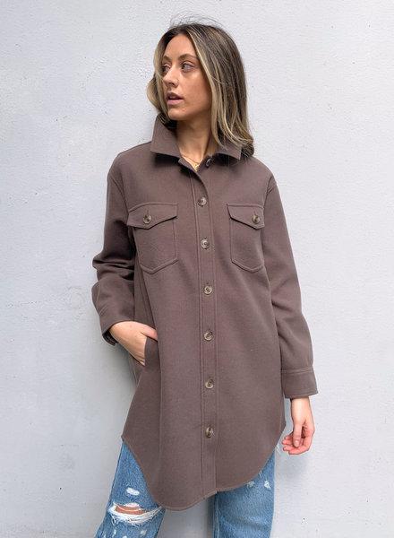 GentleFawn Gentlefawn Harmony Jacket