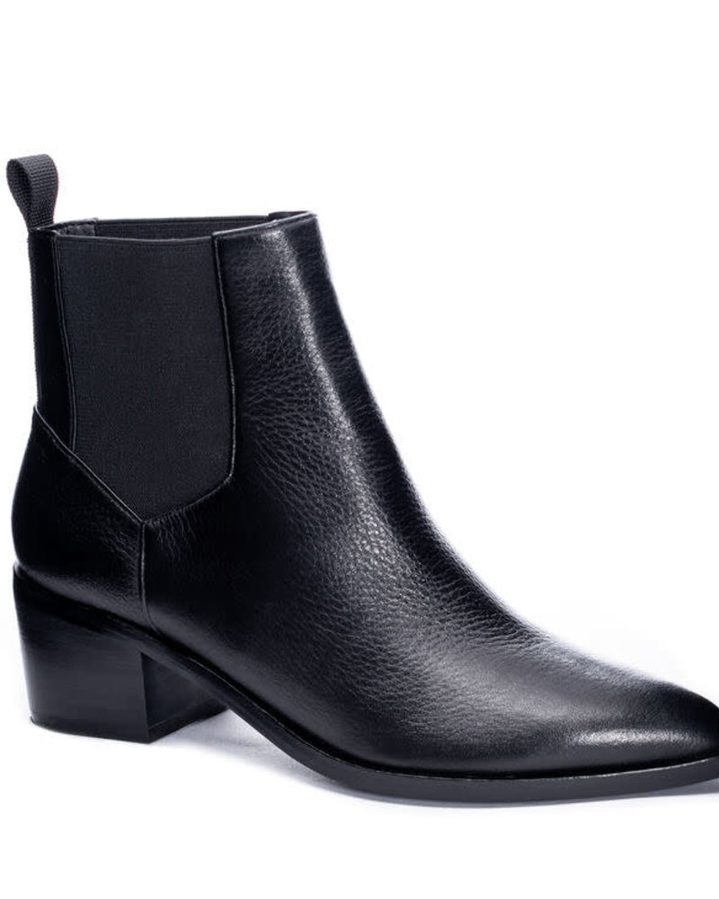 Chinese Laundry Filip Bootie