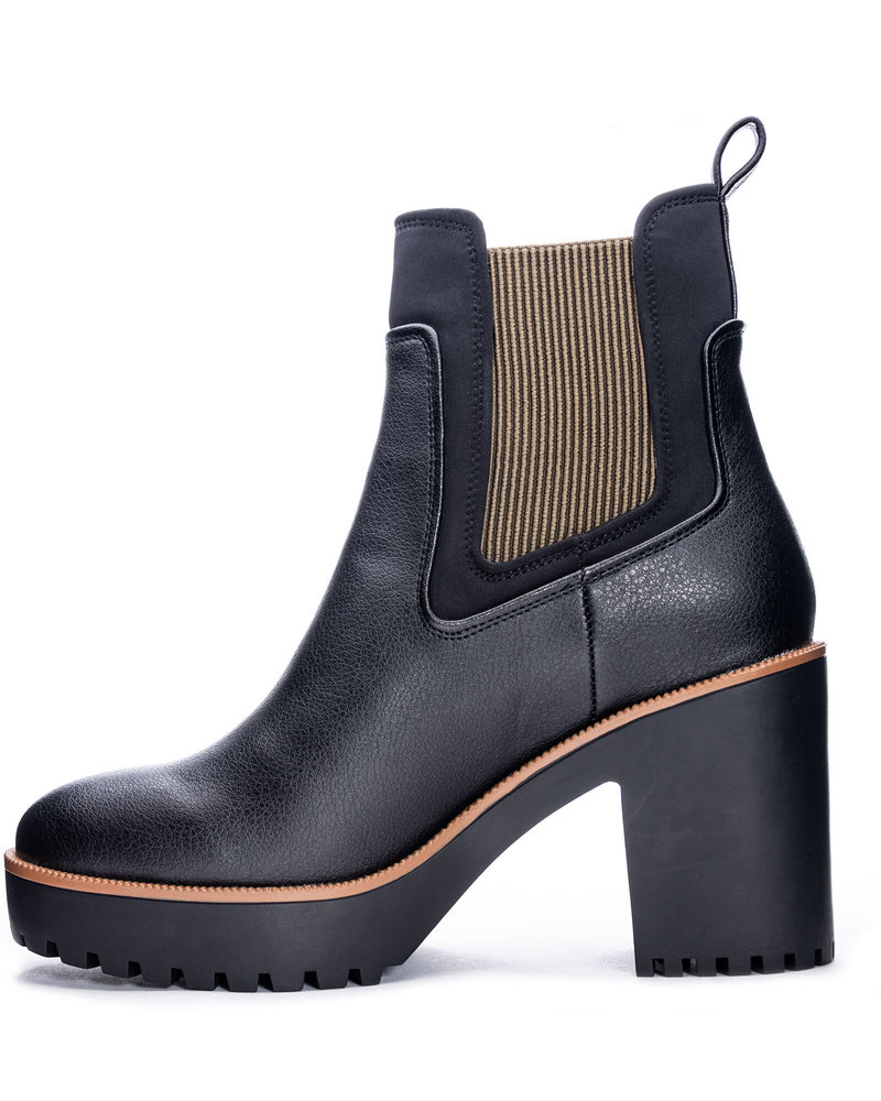 Chinese Laundry Good Day Boot