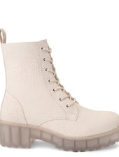 Dirty Laundry Mazzy Lizzard Boot