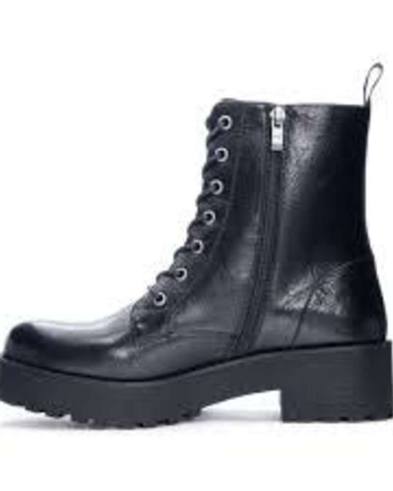 Dirty Laundry Newz Smooth Boot