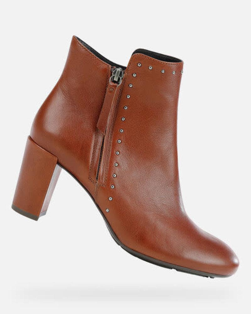 Geox Loisia Boot