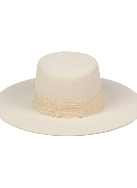 Lack of Color The Sierra Hat