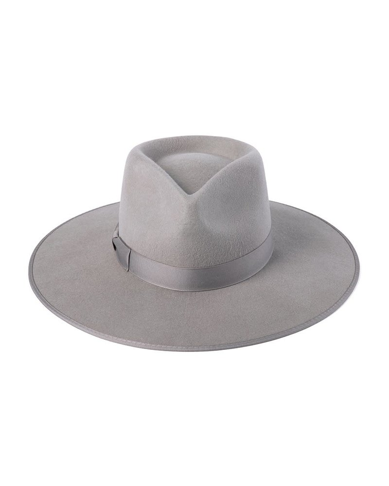 Lack of Color Stone Rancher Hat