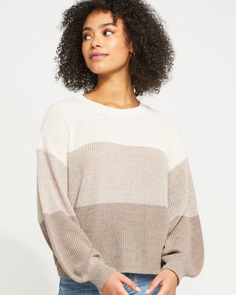 Gentlefawn Fonda Sweater