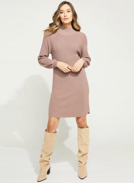 GentleFawn Gentlefawn Chloe Sweater Dress