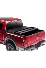 extang Extang 92500 Trifecta 2.0 Folding Tonneau Cover - fits Isuzu D-Max EC/GM Colorado-Holden Space Cab (1795mm) 2012-2017