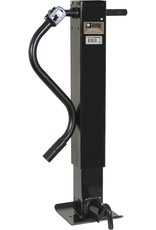 Buyers Products Buyers Products 0091415H Square Jack